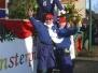 Karnevalszug 2008