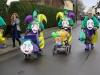 2018-02-11_13-34-35_Bilder Karnevalszug in Fischenich 2018 (A. Thomas)