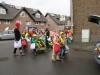 2018-02-11_14-22-17_Bilder Karnevalszug in Fischenich 2018 (A. Thomas)