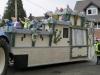 2018-02-11_14-25-36_Bilder Karnevalszug in Fischenich 2018 (A. Thomas)