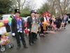 2018-02-11_14-37-56_Bilder Karnevalszug in Fischenich 2018 (A. Thomas)