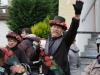 2018-02-11_14-38-36_Bilder Karnevalszug in Fischenich 2018 (A. Thomas)