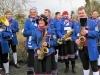 2018-02-11_14-39-27_Bilder Karnevalszug in Fischenich 2018 (A. Thomas)