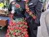 2018-02-11_16-53-16_Bilder Karnevalszug in Fischenich 2018 (A. Thomas)
