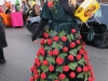 2018-02-11_16-53-25_Bilder Karnevalszug in Fischenich 2018 (A. Thomas)