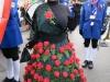 2018-02-11_16-56-21_Bilder Karnevalszug in Fischenich 2018 (A. Thomas)
