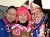 2018-02-11_16-56-53_Bilder Karnevalszug in Fischenich 2018 (A. Thomas)