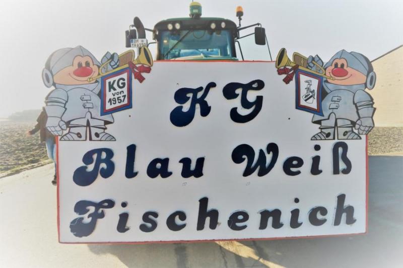 2017-02-25_09-19-48_Bilder Karnevalszug in Fischenich 2017 (A. Thomas)