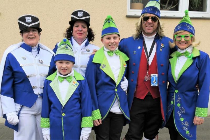 2017-02-26_13-25-31_Bilder Karnevalszug in Fischenich 2017 (A. Thomas)