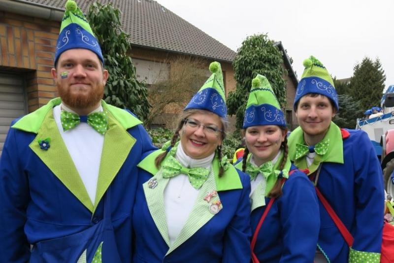 2017-02-26_13-53-02_Bilder Karnevalszug in Fischenich 2017 (A. Thomas)