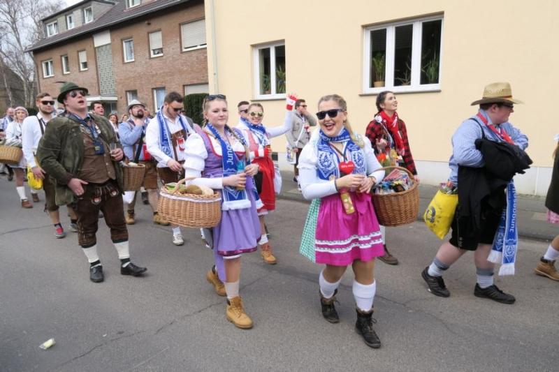 2017-02-26_14-20-48_Bilder Karnevalszug in Fischenich 2017 (A. Thomas)