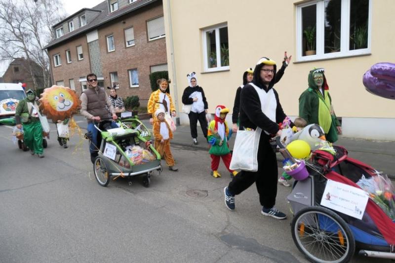 2017-02-26_14-22-35_Bilder Karnevalszug in Fischenich 2017 (A. Thomas)