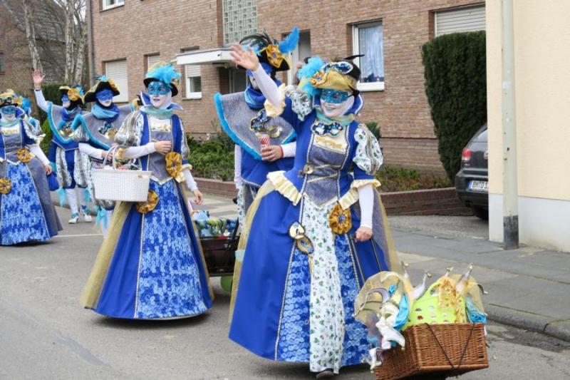 2017-02-26_14-23-34_Bilder Karnevalszug in Fischenich 2017 (A. Thomas)