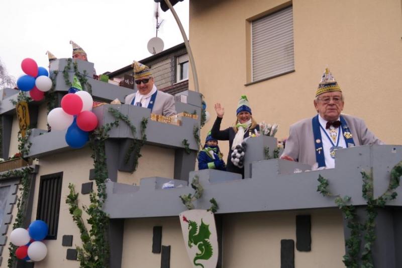 2017-02-26_14-26-04_Bilder Karnevalszug in Fischenich 2017 (A. Thomas)