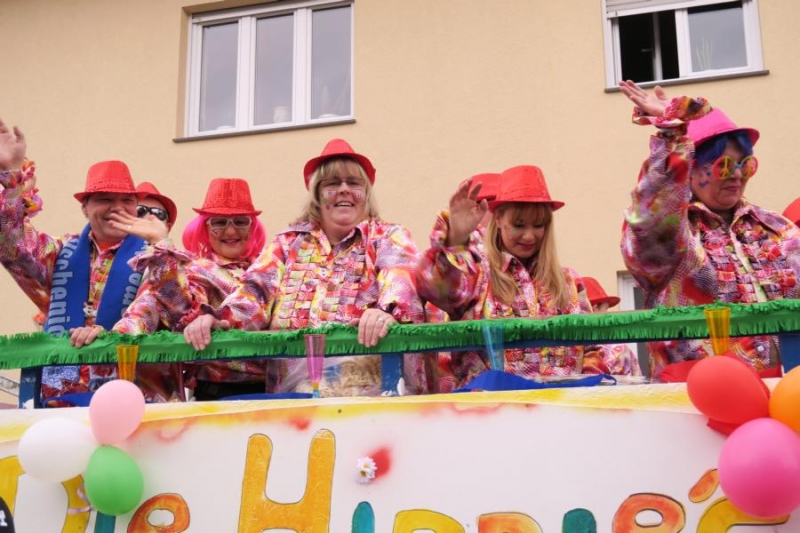 2017-02-26_14-26-48_Bilder Karnevalszug in Fischenich 2017 (A. Thomas)