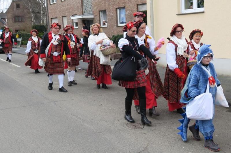 2017-02-26_14-27-13_Bilder Karnevalszug in Fischenich 2017 (A. Thomas)