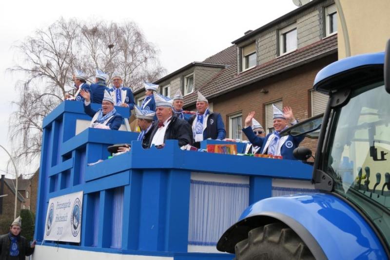 2017-02-26_14-28-23_Bilder Karnevalszug in Fischenich 2017 (A. Thomas)