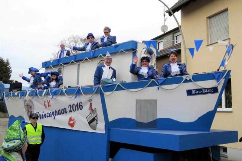 2017-02-26_14-28-59_Bilder Karnevalszug in Fischenich 2017 (A. Thomas)
