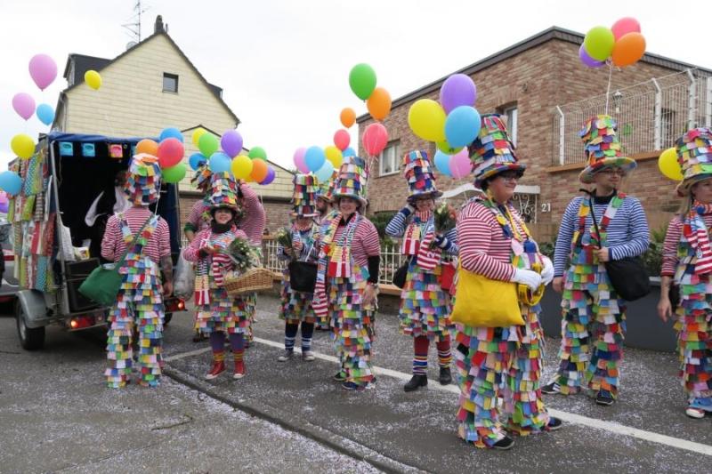 2017-02-26_14-31-03_Bilder Karnevalszug in Fischenich 2017 (A. Thomas)