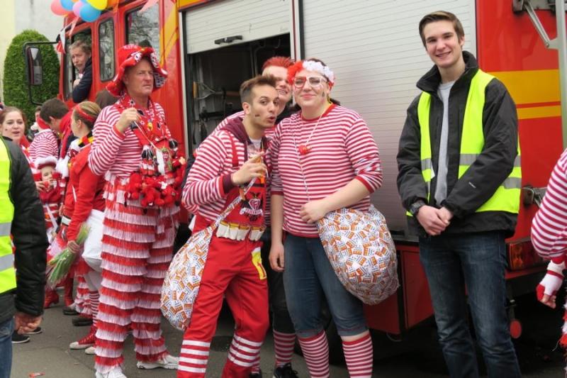 2017-02-26_14-34-56_Bilder Karnevalszug in Fischenich 2017 (A. Thomas)