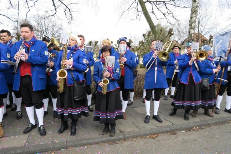 2017-02-26_14-38-09_Bilder Karnevalszug in Fischenich 2017 (A. Thomas)