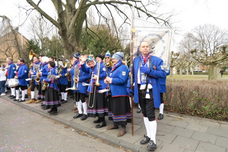 2017-02-26_14-38-26_Bilder Karnevalszug in Fischenich 2017 (A. Thomas)