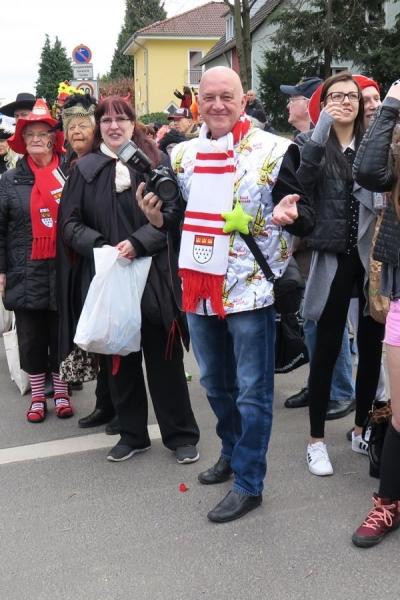 2017-02-26_14-39-49_Bilder Karnevalszug in Fischenich 2017 (A. Thomas)