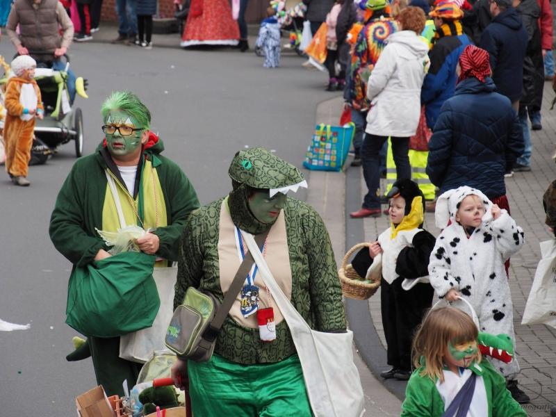 2017-02-26_15-08-13_Bilder Karnevalszug Fischenich 2017 (D. Schueller)
