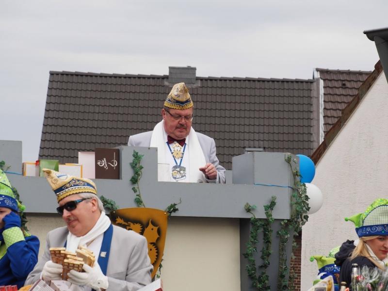 2017-02-26_15-17-37_Bilder Karnevalszug Fischenich 2017 (D. Schueller)