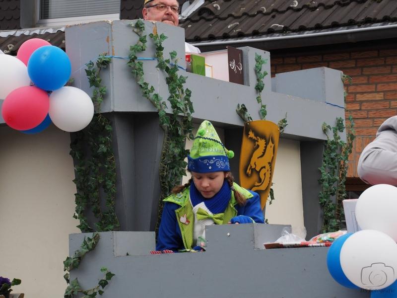 2017-02-26_15-17-47_Bilder Karnevalszug Fischenich 2017 (D. Schueller)