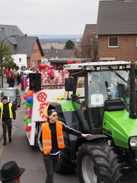 2017-02-26_15-18-19_Bilder Karnevalszug Fischenich 2017 (D. Schueller)
