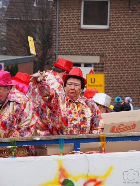 2017-02-26_15-18-24_Bilder Karnevalszug Fischenich 2017 (D. Schueller)