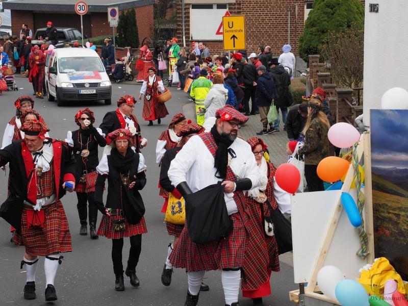 2017-02-26_15-19-02_Bilder Karnevalszug Fischenich 2017 (D. Schueller)