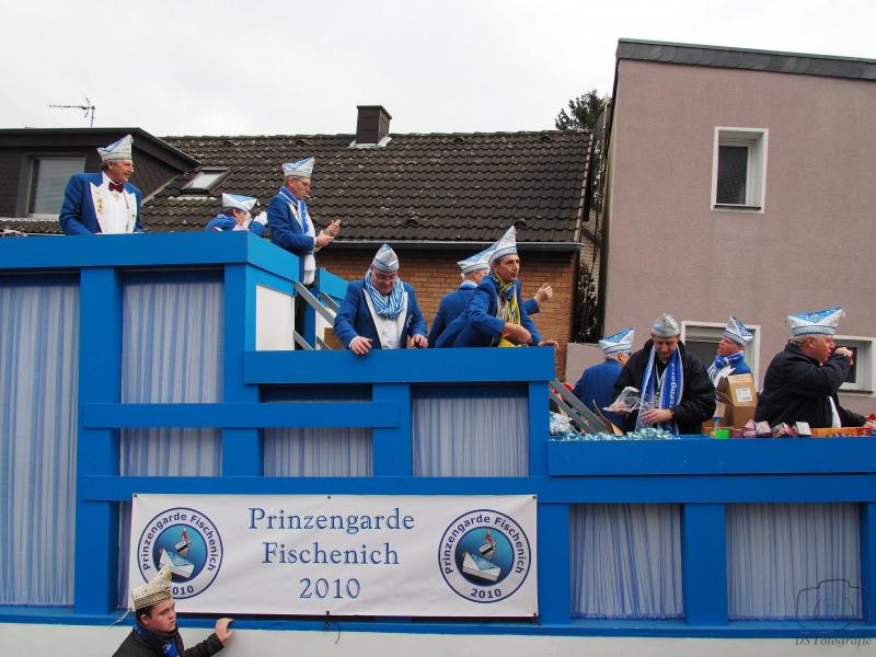 2017-02-26_15-21-20_Bilder Karnevalszug Fischenich 2017 (D. Schueller)