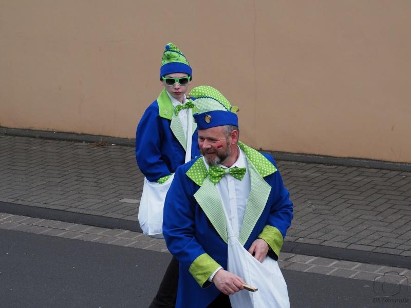 2017-02-26_15-24-11_Bilder Karnevalszug Fischenich 2017 (D. Schueller)