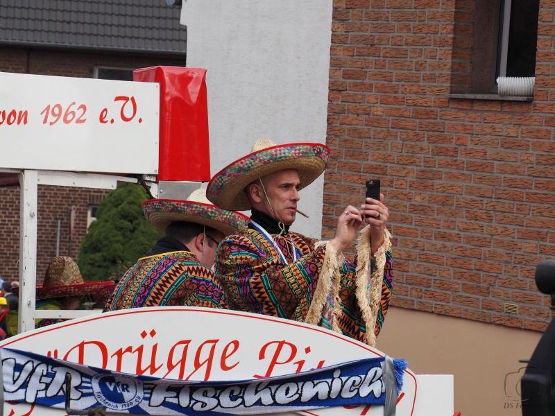 2017-02-26_15-28-22_Bilder Karnevalszug Fischenich 2017 (D. Schueller)