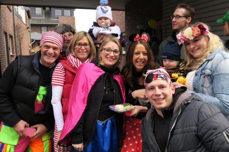 2017-02-26_15-28-48_Bilder Karnevalszug in Fischenich 2017 (A. Thomas)