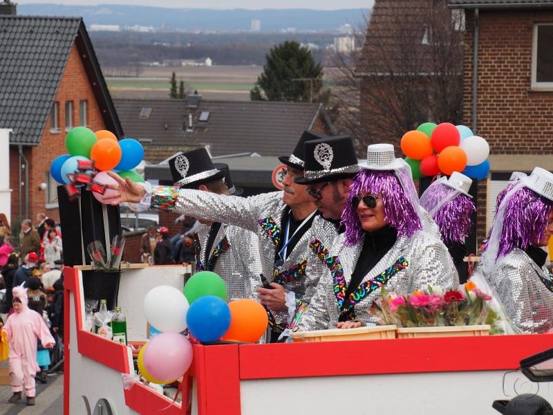 2017-02-26_15-29-57_Bilder Karnevalszug Fischenich 2017 (D. Schueller)