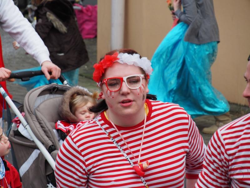 2017-02-26_15-32-03_Bilder Karnevalszug Fischenich 2017 (D. Schueller)