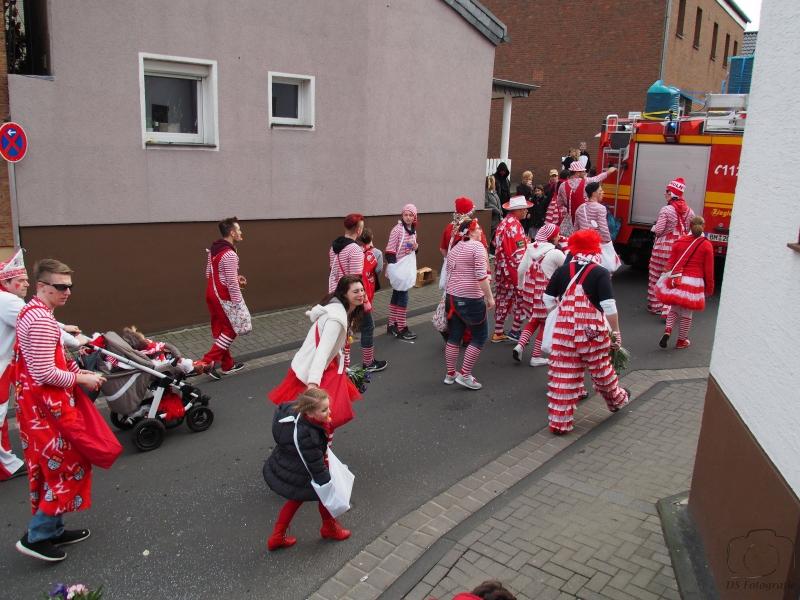 2017-02-26_15-32-25_Bilder Karnevalszug Fischenich 2017 (D. Schueller)