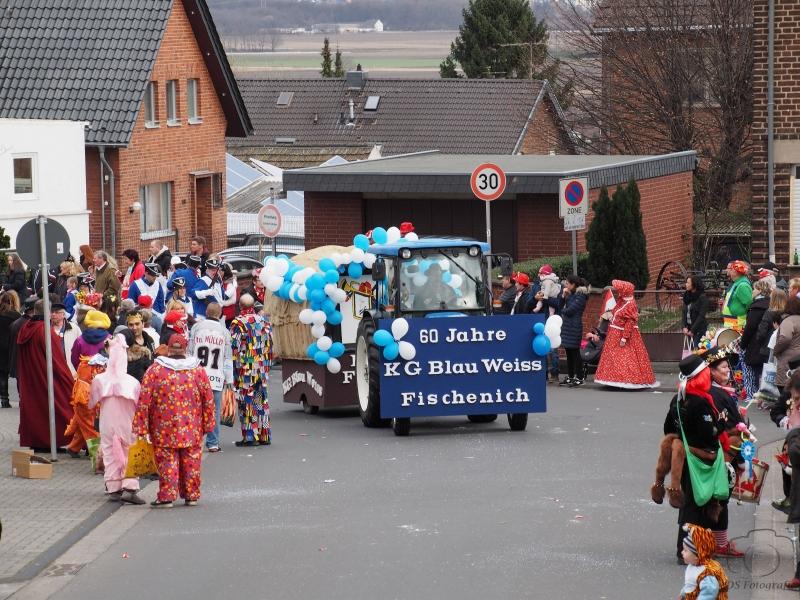 2017-02-26_15-37-54_Bilder Karnevalszug Fischenich 2017 (D. Schueller)