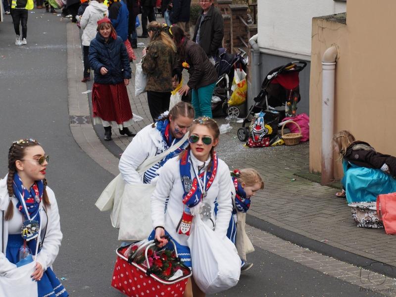 2017-02-26_15-42-58_Bilder Karnevalszug Fischenich 2017 (D. Schueller)