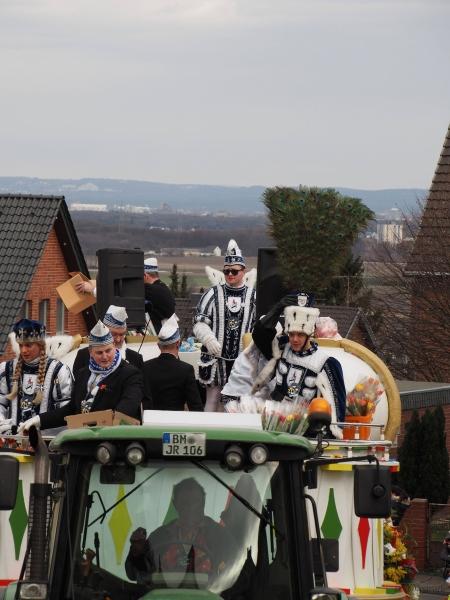 2017-02-26_15-43-22_Bilder Karnevalszug Fischenich 2017 (D. Schueller)