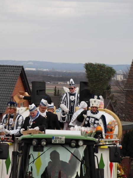 2017-02-26_15-43-22_Bilder Karnevalszug Fischenich 2017 (D. Schueller)_1