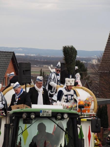 2017-02-26_15-43-24_Bilder Karnevalszug Fischenich 2017 (D. Schueller)