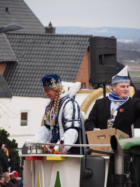 2017-02-26_15-43-29_Bilder Karnevalszug Fischenich 2017 (D. Schueller)