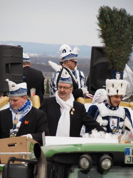 2017-02-26_15-43-30_Bilder Karnevalszug Fischenich 2017 (D. Schueller)