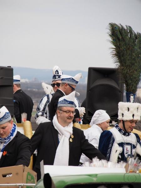 2017-02-26_15-43-31_Bilder Karnevalszug Fischenich 2017 (D. Schueller)