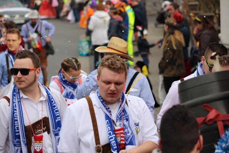 2017-02-26_16-18-12_Bilder Karnevalszug Fischenich 2017 (D. Schueller)