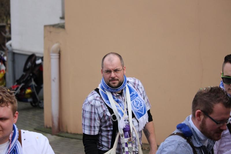 2017-02-26_16-18-17_Bilder Karnevalszug Fischenich 2017 (D. Schueller)